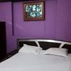 Hotel Yamuna Residency in bokaro