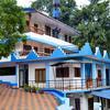 Indeevaram Resort in Devikolam