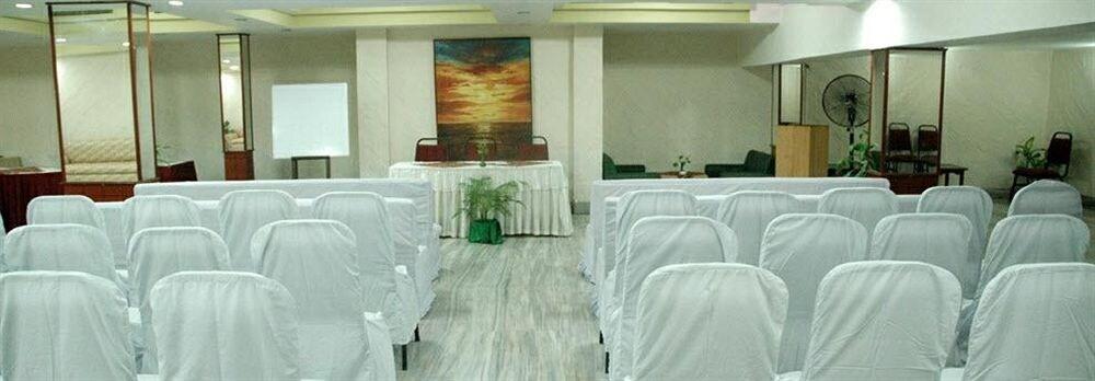 India Hotel Mussoorie in mussoorie