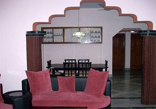Indus Residency in kolkata