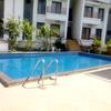 Indus Valley Resort in lonavala