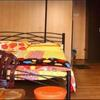 Iora Cottages in Nagaon