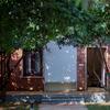 Iroomz Navyyas Resort in Hampi