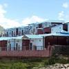 Kailash Residency in kedarnath