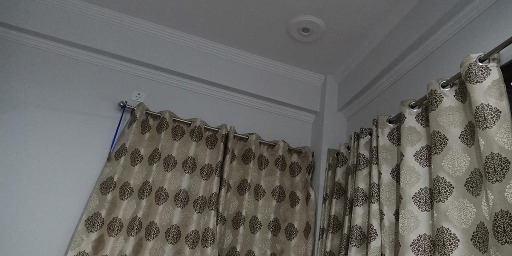 Jaat Apartment in Haridwār