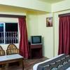 Hotel Yuma Darjeeling in darjeeling
