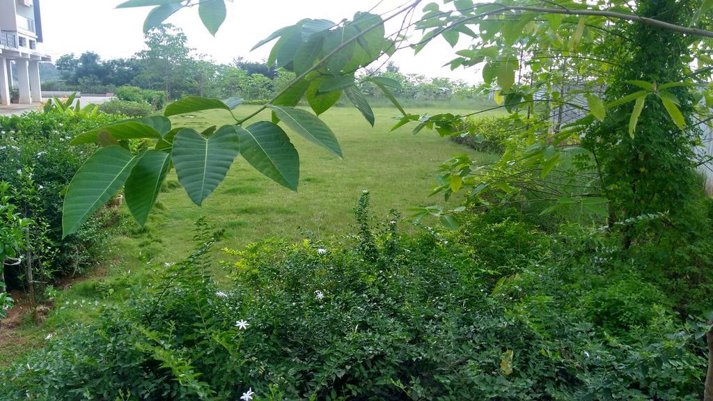 Janardan Homestay Bhubneshwar in Bhubaneshwar