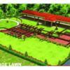 Jayshrea Club Pvt. Ltd. in Chandrapur