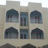 Jbb Rooms- North Lakhimpur in Kolkata