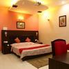 Jungle Babbler Tourist Resort Dharuhera in Rewari