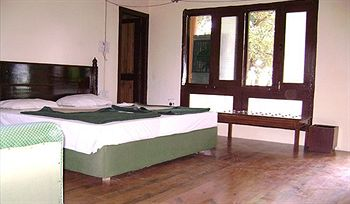 Hotel Corbett Jungle Lore in corbett