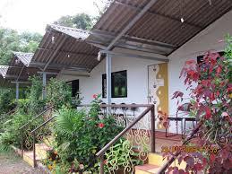 Kaas Village Resort in Kas