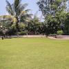 Kailash Parbat Hotel in lonavala