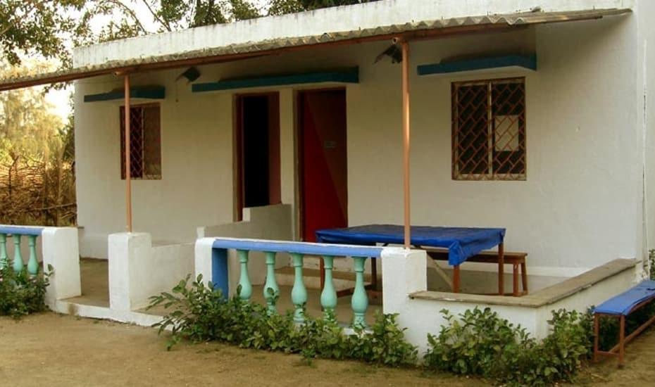 Kamal Homes in Kīhīm