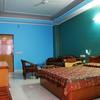 Kanak Garden Resort And Party-lawn in Sonepat