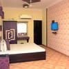 Kanchi Resort in bhilwara