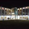 Kanha Regency in Dhule