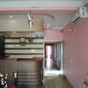 Karans Hotel in Bhagalpur