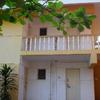 Kawari Resorts in gokarna