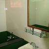 Kluney Manor Ooty Resort in ooty