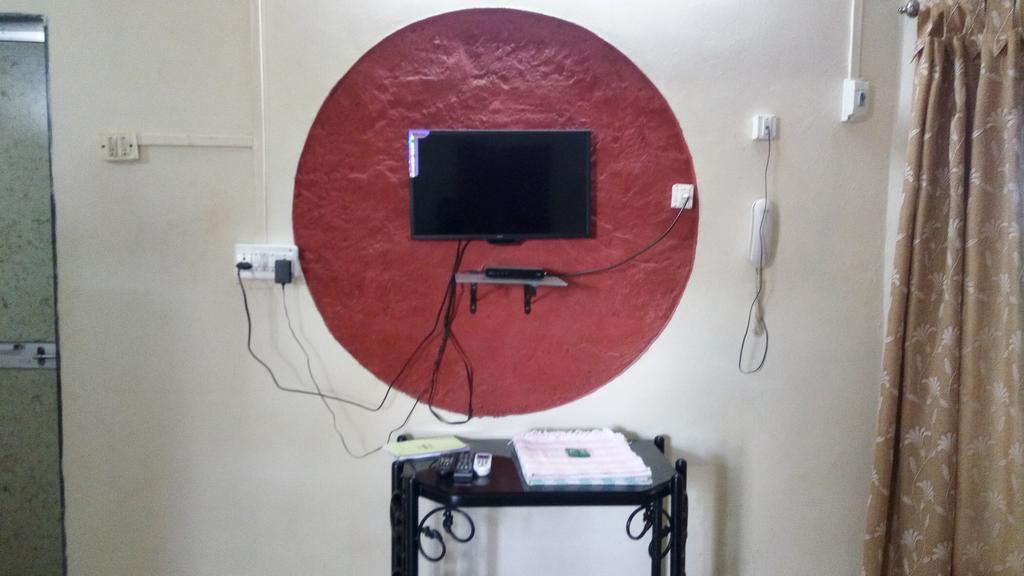 Konkan Tours & package in Devgarh