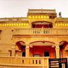 Kothi Jaisalmer in Jaisalmer