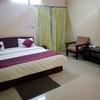 Kstdc Hotel Mayura Velapuri Belur in belur