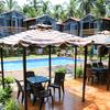 La Vie Woods- Couples/families Only in goa