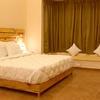 Lahermitage Resort in Lansdowne