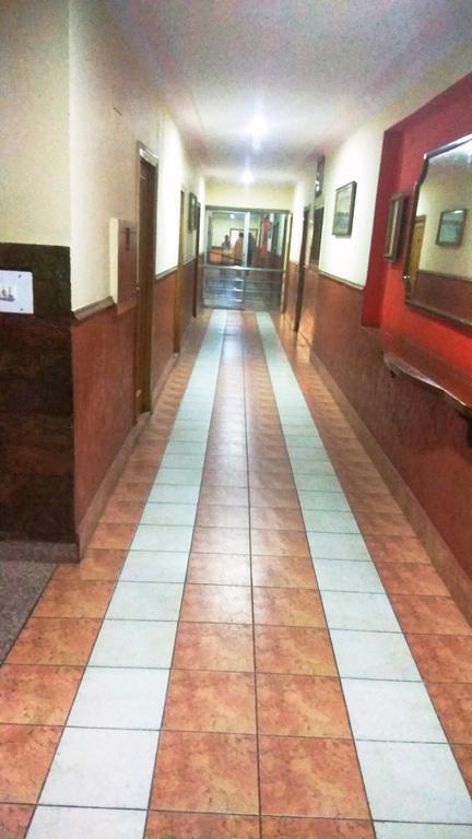Lakhanpal Hotel & Restaurant in Kaithal