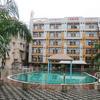 Larica Holiday Inn in tarapith