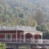 Leela Orchard Sonapani in Nainital