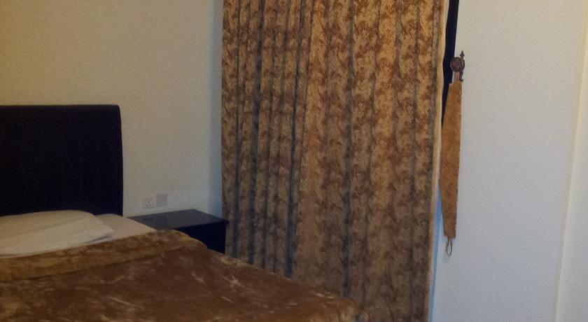 Liyana Furnished Apartments in Manama