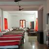 Love Green Resort in Wayanad