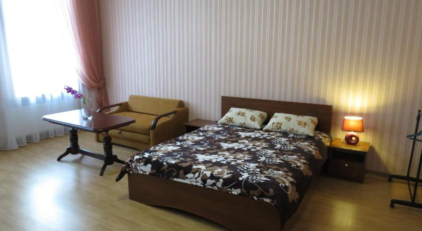 Lvivska Xata 1 Bedroom Apartments in L'viv