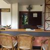 Madaparambil Resort in Thodupuzha