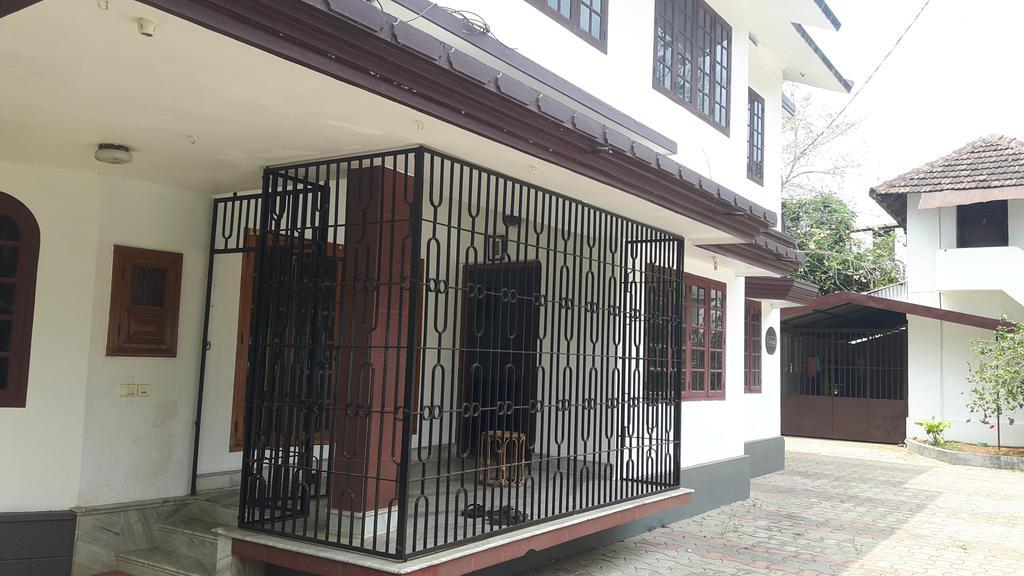 Mahasal in Kannur