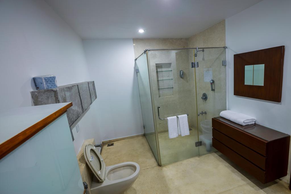 Maison Souvenir by Trivia Hotels in Pondicherry