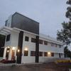 Makil Homes in Kasargod