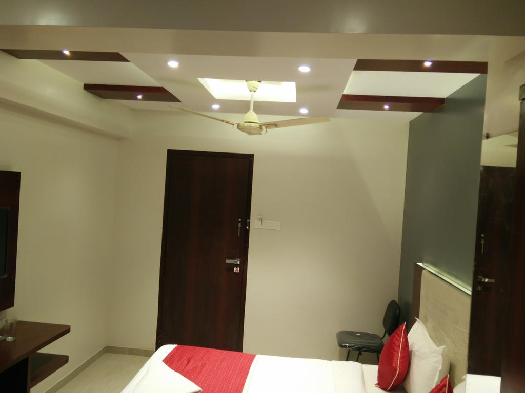 Malad Residency in Mumbai