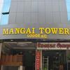 Mangai Towers in Dindigul