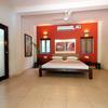 Mango Beach House Kihim in alibag