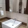 Mango Hotels Jodhpur in jodhpur