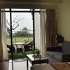 Mango Hotels Valley View in Mahabaleshwar