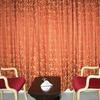 Maple Inn Budget Hotel in bengaluru