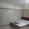 Marchad Residency in Bellary