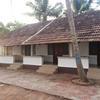 Mascot Chombala Resort in Kannur