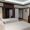 Ktdc Mascot Hotel in thiruvananthapuram