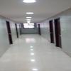 Maurya Paradise Inn in bengaluru
