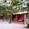 Mc Resort in bandipur
